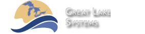Great Lake Computer Systems